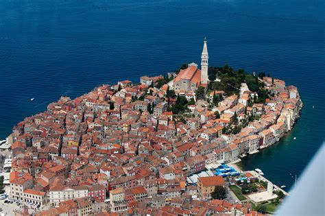 Istria Bike And Boat Tour Croatia Tripsite