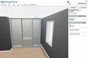 Ikea Pax Planen : closets modern pax planner wardrobes ~ Orissabook.com Haus und Dekorationen