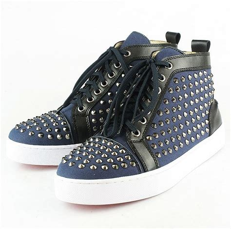 soldes si鑒e auto chaussures louboutin homme soldes
