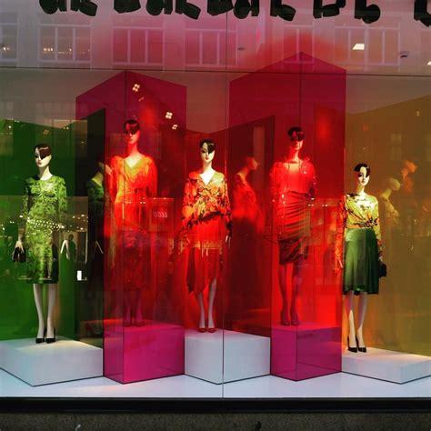 Zara Hamburg Shop by Zara Hamburg Germany We Prefer Living In Color Photo