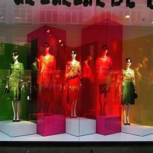 Zara In Hamburg : zara hamburg germany we prefer living in color photo ~ Watch28wear.com Haus und Dekorationen
