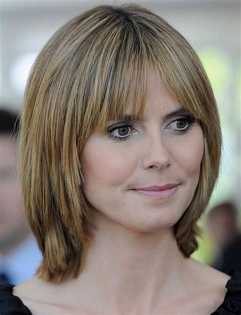 hair cut styles for thin hair 111 best layered haircuts for all hair types 2018 6776
