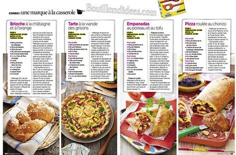 cuisines et vins de recettes revue de presse 18 sans gluten