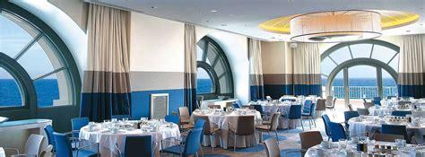 5920 best restaurants in monte carlo enchanting trip to riviera cote d azur