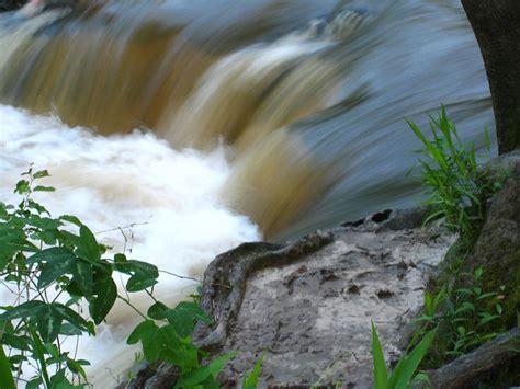 kisatchie falls flickr photo sharing