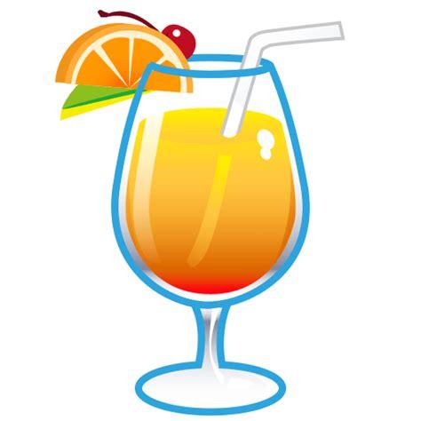 drink emoji image gallery drink emojis