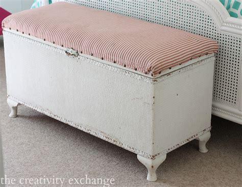 shabby chic storage bench the most modern shabby chic storage bench household ideas white shoe with seat pad hall xlian me