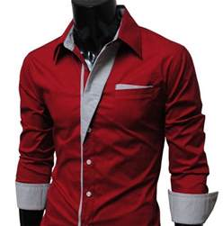 designer shirts top 15 wear shirts for and in trend styles at