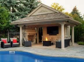 pool house plans with bathroom prefab pool house with bathroom swimming pool planet