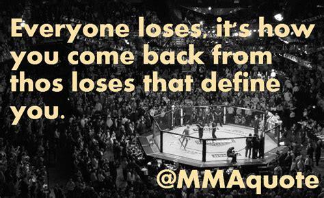 famous quotes  losing sports quotesgram