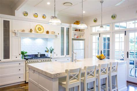 kitchen accessories brisbane hton kitchen design by makings of kitchens bathrooms 2115