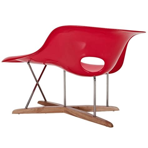 la chaise lounge chair modern in designs