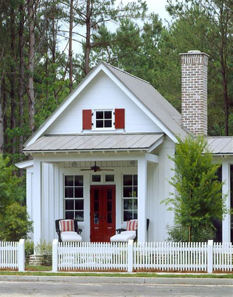 cottage year coastal living coastal living house plans