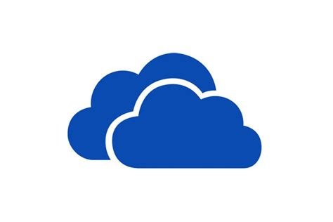 skydrive updated  support office document editing
