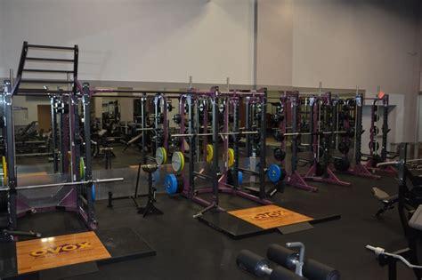 Ovox Gym & Training Center