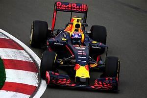 Red Bull Formule 1 : max verstappen begint voortvarend blij met balans en eerste gevoel met nieuwe motor is ~ New.letsfixerimages.club Revue des Voitures