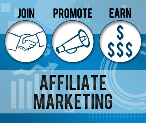 affiliate marketing the lesson we learn working with 200 affiliates study