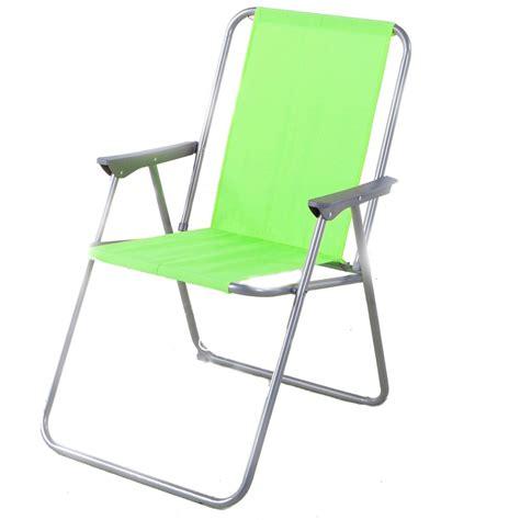 si鑒e pliant dedeman scaun pliant pentru picnic 360 087gn scaune si mese cing articole cing gradina dedicat planurilor tale