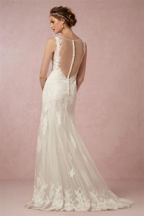The 13 Steamiest Backless Wedding Dresses And Gowns Not To. Rustic Wedding Dresses Online. Modest Wedding Dresses In San Antonio. Elegant Wedding Dresses In Gauteng. Chiffon Wedding Dresses South Africa. Vera Wang Wedding Dresses In Dallas. Tea Length Wedding Dresses For The Mature Bride. Wedding Dresses Plus Size Usa. Cheap Wedding Dresses Plus Size Under 100