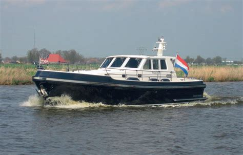 Small Boat Yard For Sale by Nurd Steel Motor Boats For Sale In