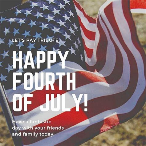 Happy Independence Day everybody from the Adams Group! We ...