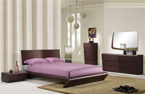 home quotes bedroom  zen ideas  inspire ii