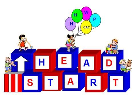 child care centers in rushsylvania oh rushsylvania 132 | logo headstartlogo