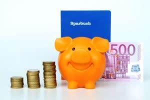 Zinsen Sparbuch Berechnen : sparbuch zinsen lohnt es sich noch wie hoch sind sie ~ Themetempest.com Abrechnung