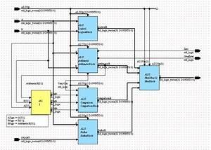 Unit1a   Adding Subblocks To The Block Diagram