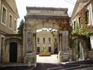 Musée Soulages Horaires : mus e henri martin mus e cahors 46000 adresse horaire ~ Melissatoandfro.com Idées de Décoration