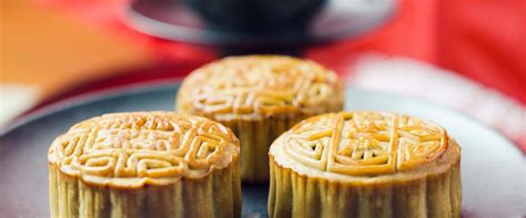 mid autumn festival publicholidayscommy