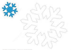 restore dashed   snowflake  color  picture  printable puzzle games