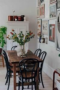 57, Best, Modern, Small, Living, Room, Decor, Ideas