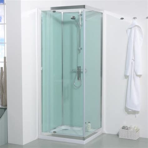shower cabin pin by better bathrooms on shower enclosures and cubicles