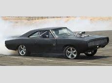 Fast and Furious 12345 tüm araçlar56ATANE resimli