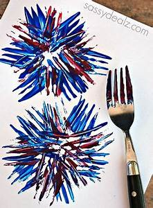 17 Best Ideas About Labor Day Crafts On Pinterest Labor