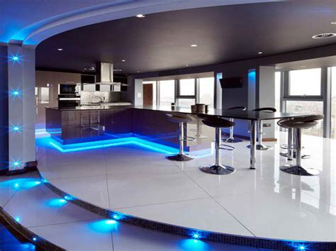 Contemporary Bar Ideas by Tips To Building Your Home Bar Ideas Midcityeast