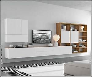 Hängeschrank Wohnzimmer Aufhängen : h ngeschrank wohnzimmer ikea download page beste wohnideen galerie ~ Markanthonyermac.com Haus und Dekorationen