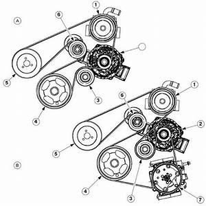 Manual De Mecanica Taller Automotriz Nissan  Hyundai Tucson 2006 2007 2008 2009 2010