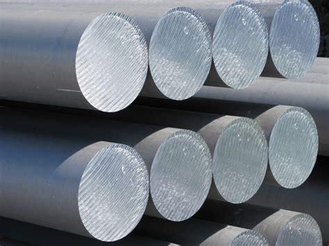 prix de l aluminium au kilo cours et infos utiles