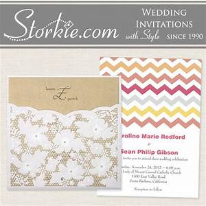 storkie express wedding invitations north carolina With wedding invitations greensboro nc