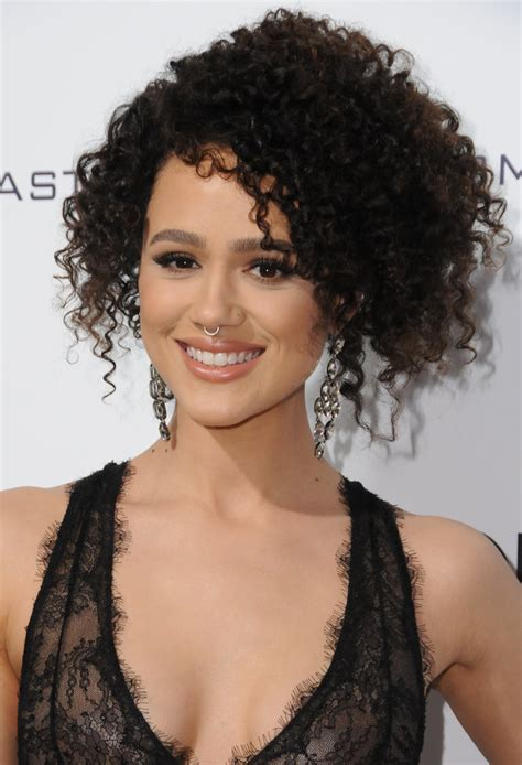 nathalie emmanuel moviepedia fandom powered  wikia