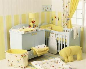 Babyzimmer Gestalten 44 Schne Ideen