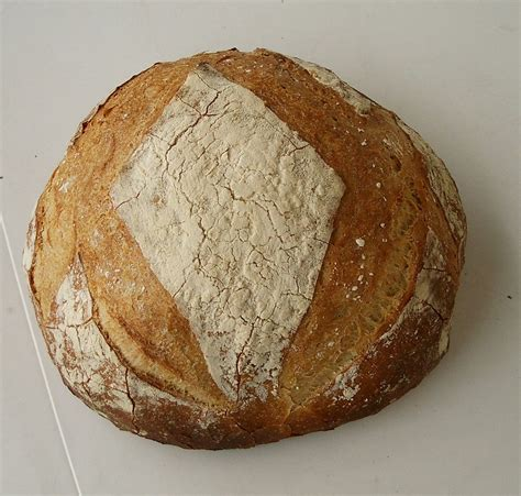 boule bread wikipedia