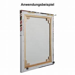 Große Bilder Aufhängen : holzrahmen aufh ngerset bilderrahmen aufh ngen leicht ~ Lateststills.com Haus und Dekorationen