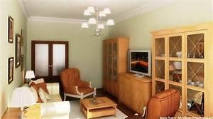 17 unique interior design ideas for small indian homes With home interior design ideas india