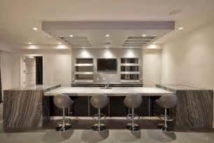 design bar home bar design ideas pictures