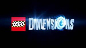 Lego Dimensions Characters Price Packs Coming Soon
