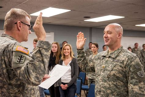 grayson russell san antonio army identifies 1477 officers for promotion to major
