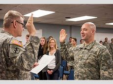 Army Identifies 1477 Officers for Promotion to Major